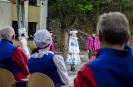 Biskupianie w Toruniu 13-14.06.2015