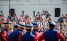 Biskupianie w Toruniu_3
