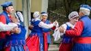 Biskupianie w Toruniu_9