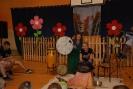 II Festiwal Tradycji i Zabawy_10
