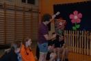 II Festiwal Tradycji i Zabawy_11