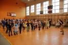 II Festiwal Tradycji i Zabawy_15