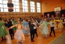 II Festiwal Tradycji i Zabawy_17