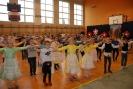 II Festiwal Tradycji i Zabawy_19