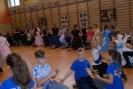 II Festiwal Tradycji i Zabawy_22