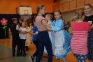 II Festiwal Tradycji i Zabawy_23