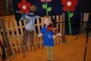 II Festiwal Tradycji i Zabawy_27