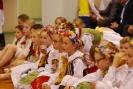 II Festiwal Tradycji i Zabawy_29