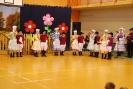 II Festiwal Tradycji i Zabawy_31
