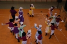 II Festiwal Tradycji i Zabawy_34