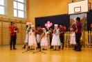 II Festiwal Tradycji i Zabawy_35