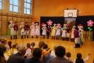 II Festiwal Tradycji i Zabawy_36