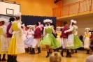 II Festiwal Tradycji i Zabawy_37