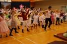 II Festiwal Tradycji i Zabawy_38