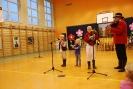 II Festiwal Tradycji i Zabawy_39
