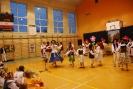 II Festiwal Tradycji i Zabawy_40