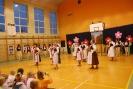 II Festiwal Tradycji i Zabawy_41