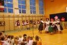 II Festiwal Tradycji i Zabawy - 27.10.2019