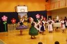 II Festiwal Tradycji i Zabawy_43
