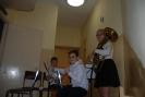Jak pracuje orkiestra dęta?_1