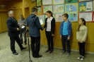 Konkurs Literacko-Plastyczny 2015_6