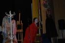 Lekcje z operą_6