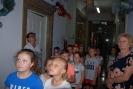 Mała Akademia Teatru_12