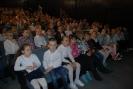 Mała Akademia Teatru_14