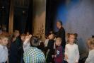 Mała Akademia Teatru_24