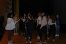 Mała Akademia Teatru_3