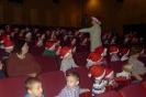 Mikołajki w kinie