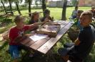 Piknik pszczeli_1
