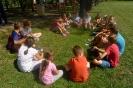 Piknik pszczeli_9