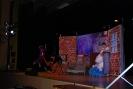 Przedstawienie Teatru FormART w GCKiR 6.10.2017