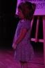 Przegląd Recytatorski Poezji Dziecięcej 16.05.2017