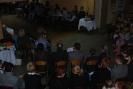 Spotkanie opłatkowe Orkiestry Dętej_1