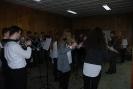 Spotkanie opłatkowe Orkiestry Dętej_2