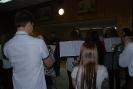 Spotkanie opłatkowe Orkiestry Dętej_3