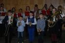 Spotkanie opłatkowe Orkiestry Dętej_5