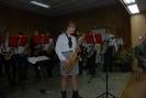 Spotkanie opłatkowe Orkiestry Dętej_6