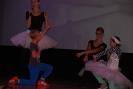 Spotkanie z baletem_2