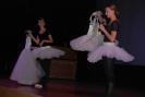 Spotkanie z baletem_4