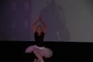 Spotkanie z baletem_7