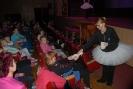 Spotkanie z baletem_9
