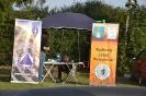 V Festiwal Tradycji i Folkloru - 13.09.2015