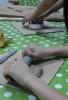Warsztaty ceramiczne_6