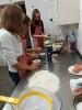 Warsztaty kulinarne_3