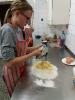 Warsztaty kulinarne -