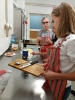 Warsztaty kulinarne_6