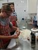 Warsztaty kulinarne_9